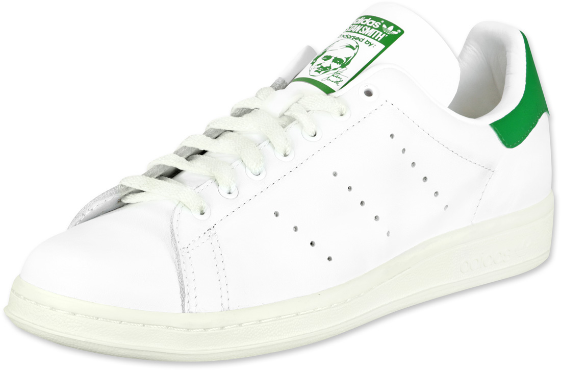 stan smith adidas 38 oro